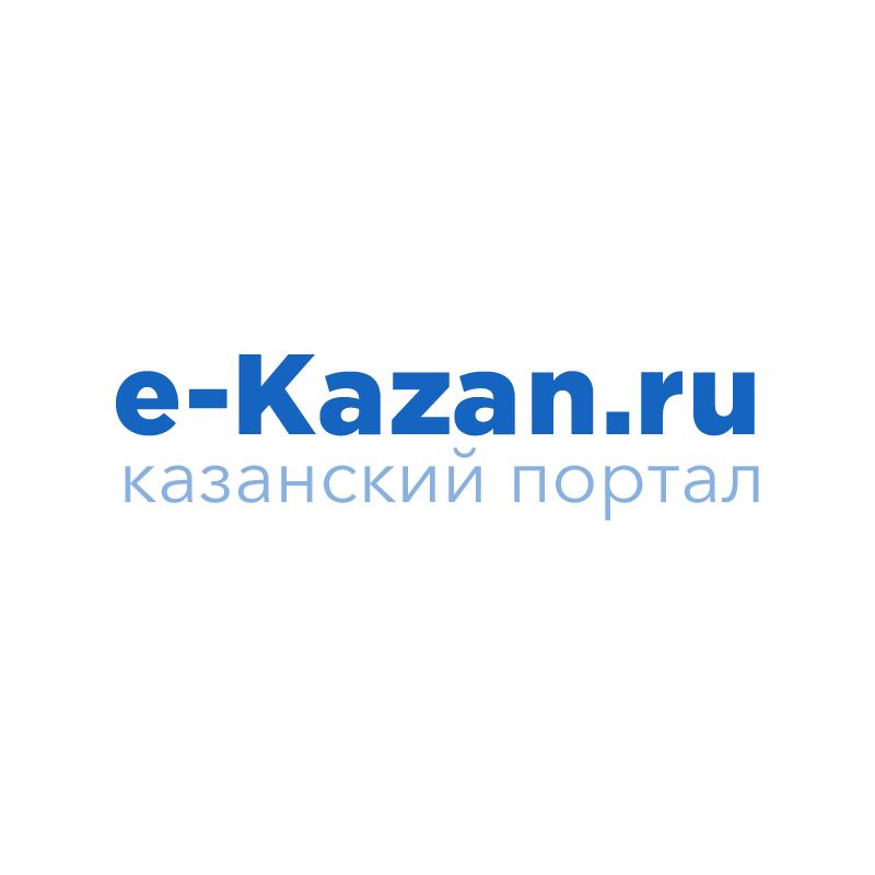 http://e-kazan.ru/src/Frontend/Resources/public/img/ya-ekazan.png?v=2.0.161