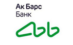 ОАО «АК БАРС» БАНК