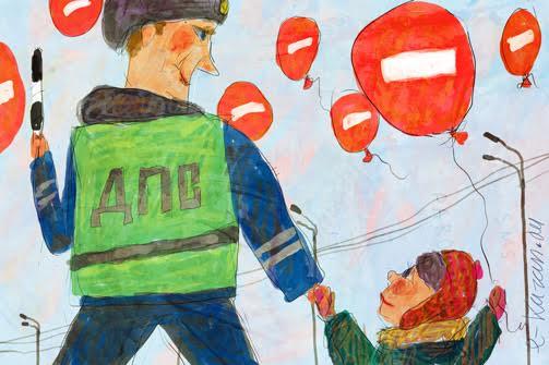 ВКазани меняют схему движения наСибирском тракте