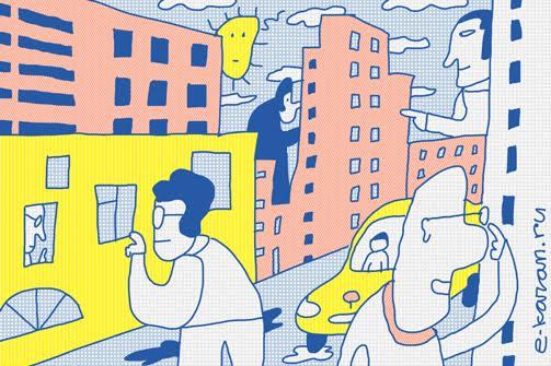 Сколько стоят двухкомнатные квартиры в феврале