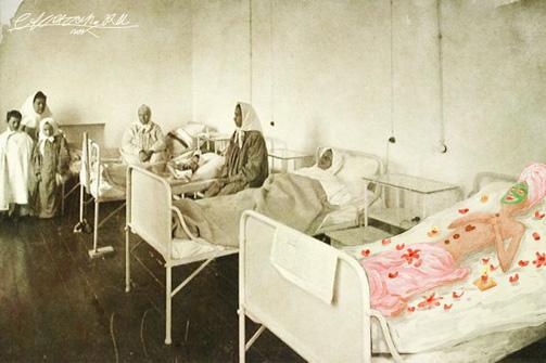 Женская поликлиника в энгельсе