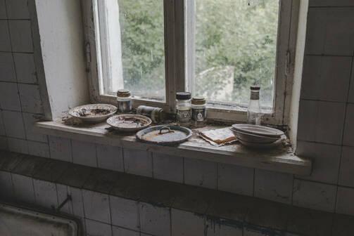 Фото: dmesta.ru