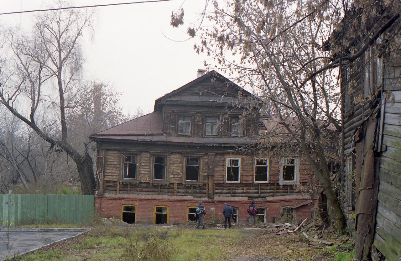 Фото: Евгения Шапиро/vk.com