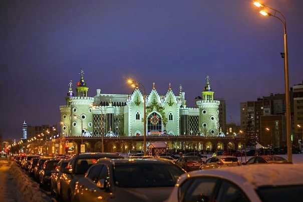 http://e-kazan.ru/upload/redactor/images/08039cf2e0c712eb5b69fc7b6e5218ec.jpg?v=2.0.161