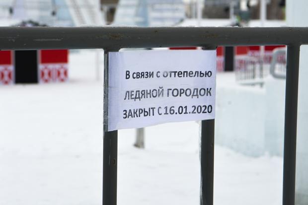 Фото: Марат Мугинов/kzn.ru