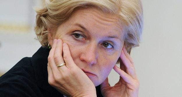 Голодец иМинниханов откроют вКазани перинатальный центр за1,12 млрд