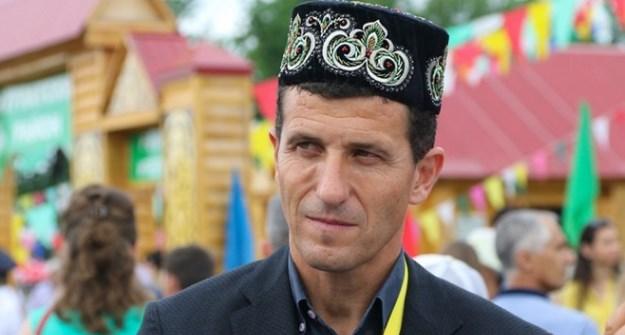 «Бетис» желает пригласить напост основного тренера Хавьера Грасию изФК «Рубин»