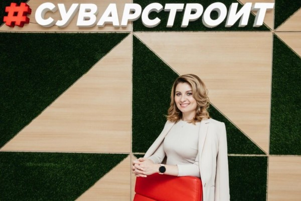 Фото: sberbank.ru