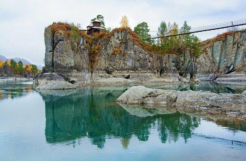 Все фото: visit-altairepublic.ru