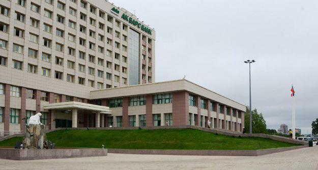 Кредитный портфель Дагестанского отдела Россельхозбанка превысил 19 млрд. руб.