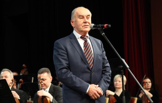 ВКазани наградили руководителя Торгово-промышленной палатыРТ