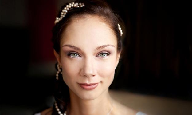 Екатерина Гамова: «Янепринимала решение озавершении карьеры»
