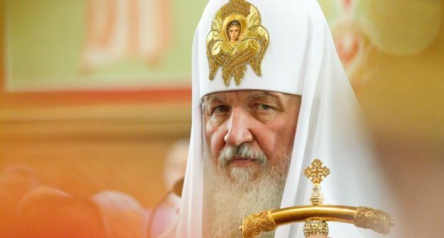 В Казани откроется выставка, посвященная иконе Божией матери