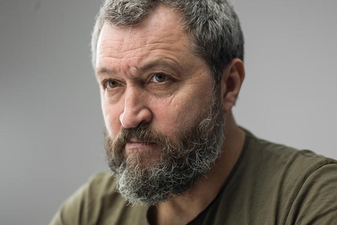 Рамиль Сабитов. Фото: 24smi.org