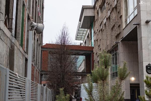Фото: D_O/skyscrapercity.com