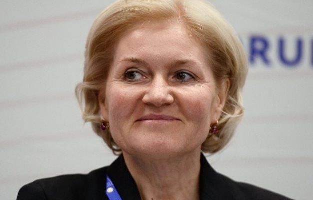 Вице-премьер Российской Федерации: Татарстан показывает европейский уровень бедности