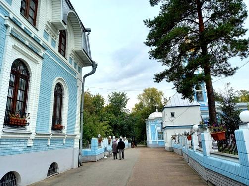 Все фото: e-Kazan