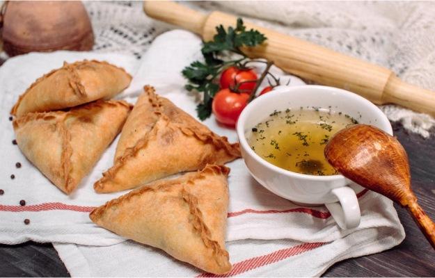Фото: visit-tatarstan.com