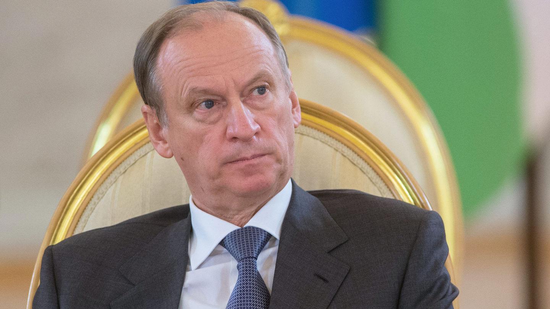 Патрушев проведет вКазани совещание опрофилактике терроризма иэкстремизма