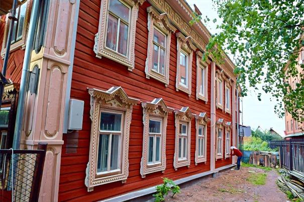 Фото: Олеся Балтусова/facebook.com