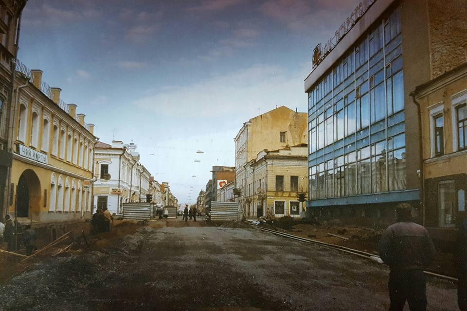 Фото: Камиль Нургалеев