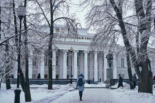 Фото: Максим Зарецкий/kpfu.ru