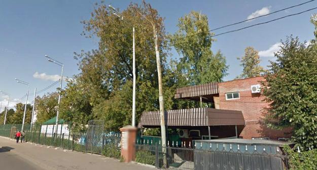 ВКазани будут судить обвиняемых визбиении гостей кафе «Сайгон»