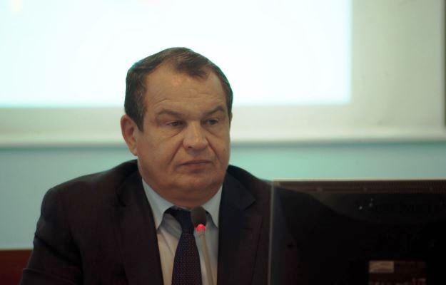 Экс-глава УФСИН поРТ Дауфит Хамадишин назначен ассистентом премьера РТ