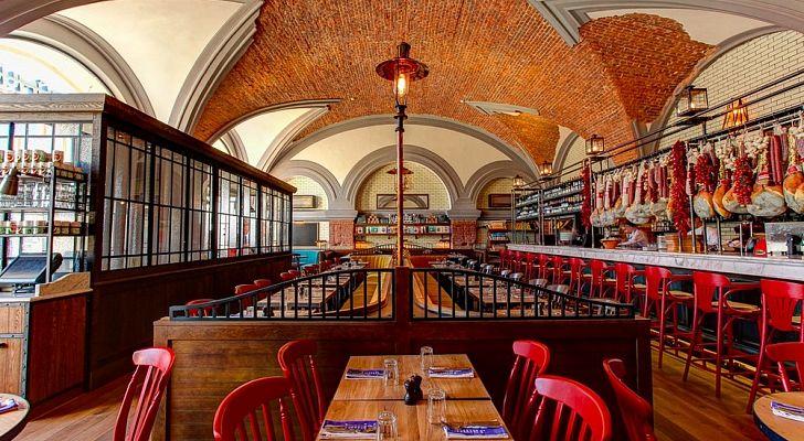 Фото: restoran.ru