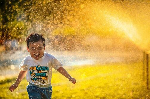Фото: MI PHAM/unsplash.com