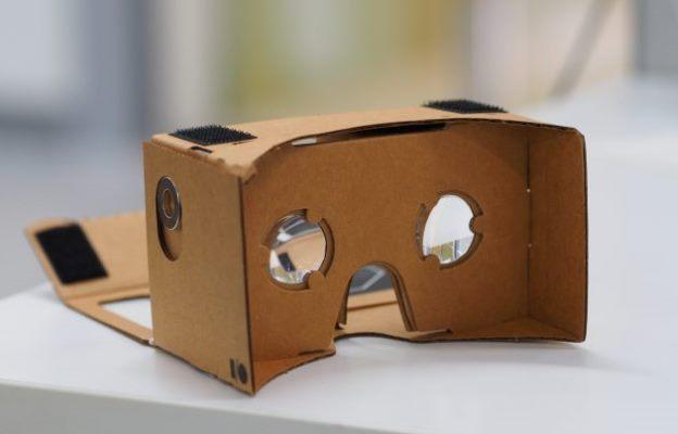 ВКазани кЧМ пофутболу закупят 10 000 очков виртуальной реальности
