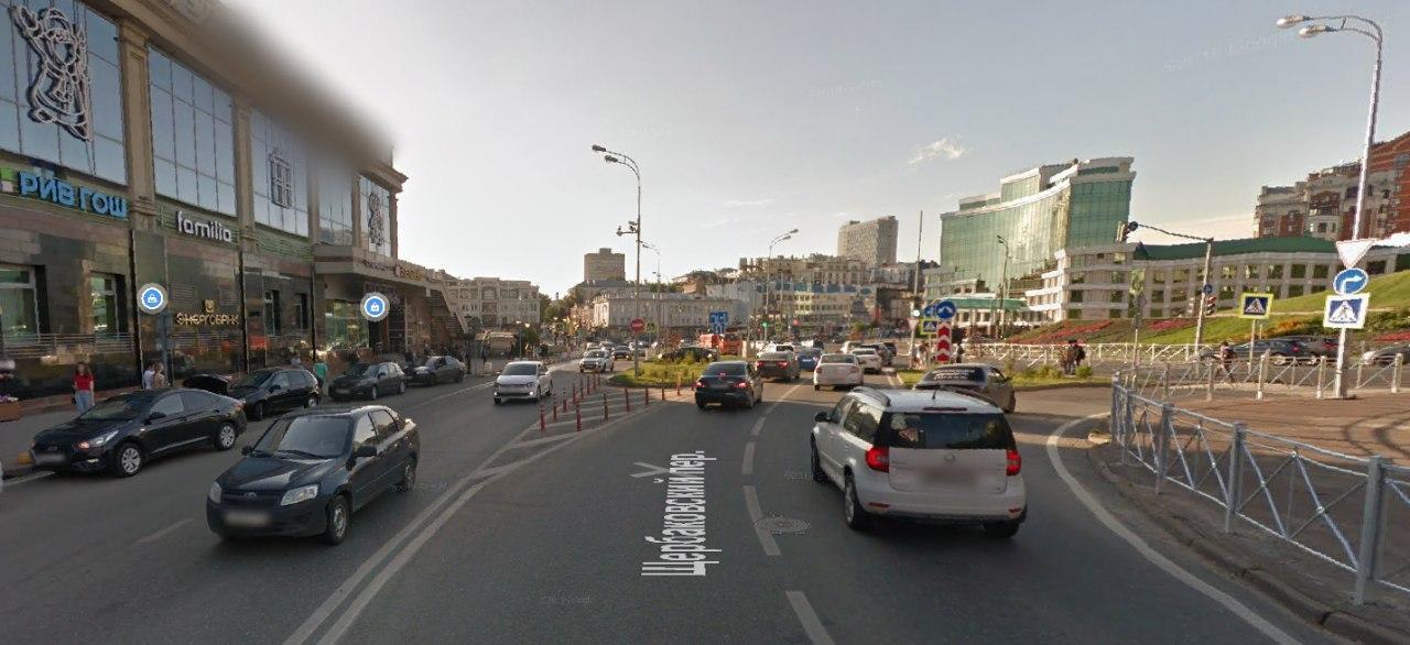 Фото: gogle.ru/maps