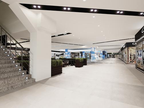 Эскиз: Lynks Property Management