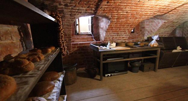 В Казани после реконструкции откроют старейший литературный музей страны