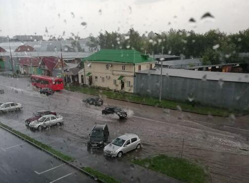 Фото: Людмила Моисеева/vk.com