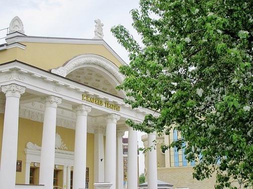 Фото: teatr_g.karieva/instagram.com