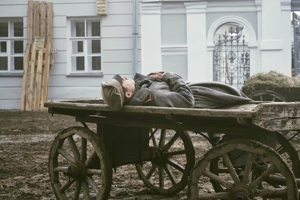 Фото: kpfu.ru