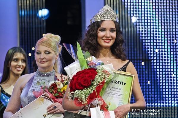 www знакомства татарстан ru
