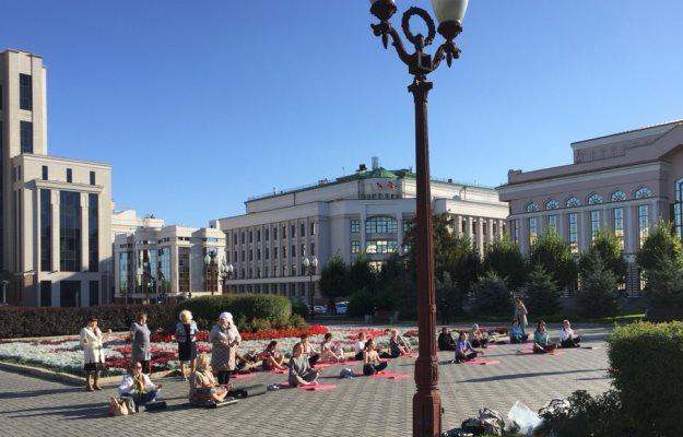Фото: e-Kazan.ru
