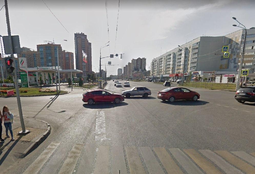 Фото: google.maps