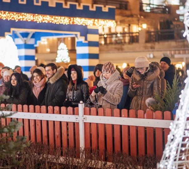 Фото: kremlinnab/vk.com