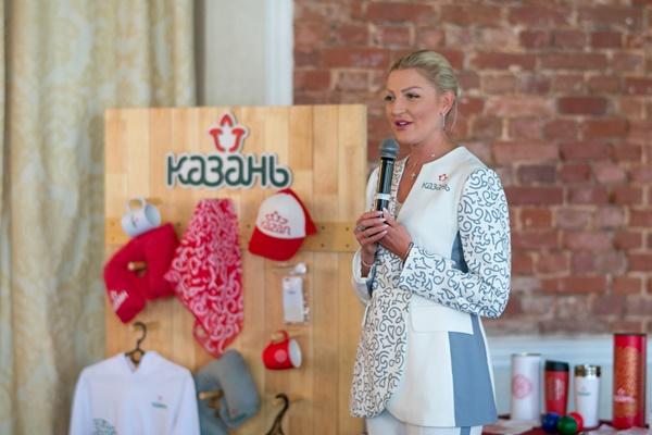 Фото: kzn.ru