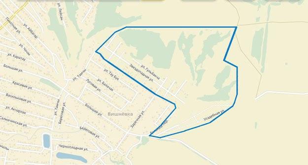 Новые соседи: вКазани рядом споселком Салмачи построят новый поселок