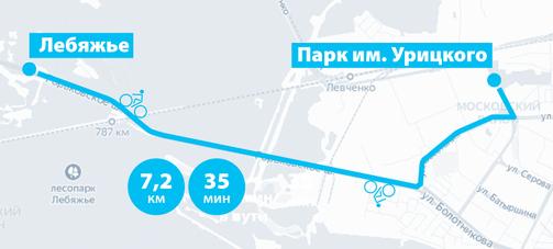 Схема: e-Kazan