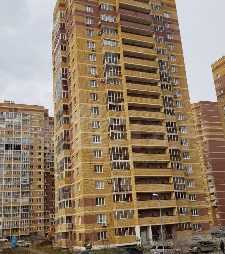 Стоимость вторичных квартир в оаэ снять квартиры в лос анджелесе