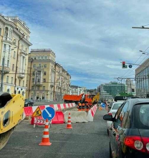 Фото: читатель e-Kazan