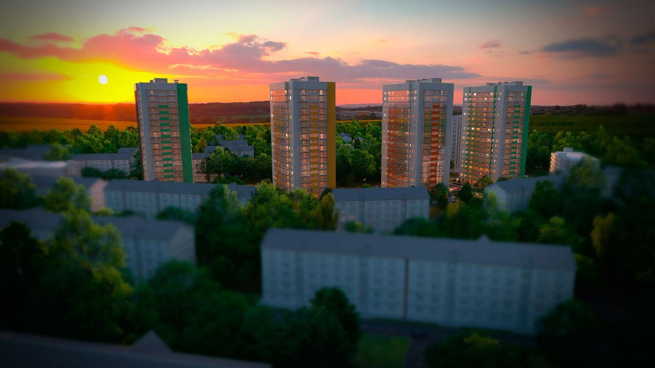 Фото: rsgreencity.ru