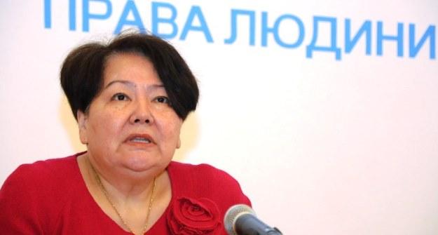 Спецпредставитель ОБСЕ поборьбе сторговлей людьми планирует посетить Казань