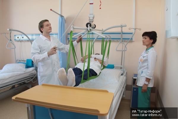 Гбуз но актуальная поликлиника 7 сосудосуживающего района награждена в хроническом