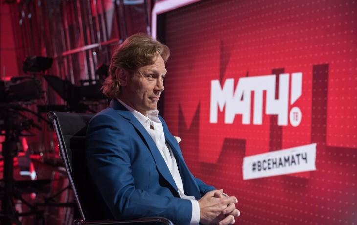 Карпин иБердыев входят вчисло претендентов  напост основного  тренера «Рубина»